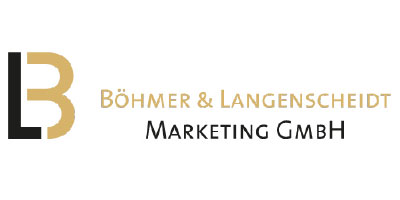 Böhmer & Langenscheidt Marketing